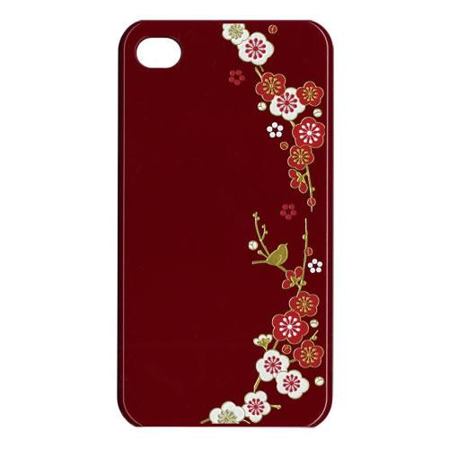 古の日本の花は梅の花のことでした