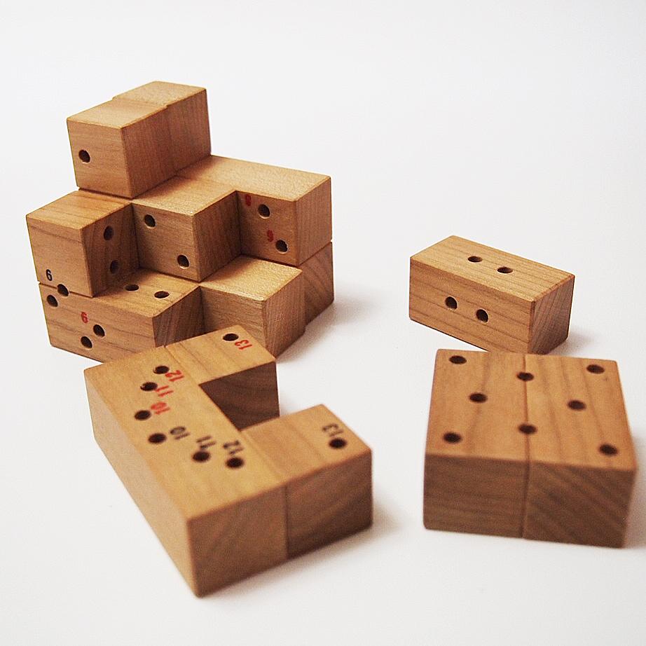 おもちゃ・パズル